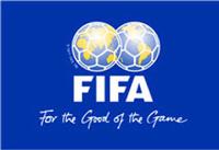 Россия осталась на 10 месте по версии ФИФА