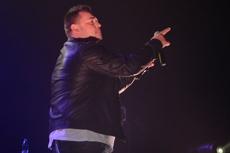 Группа «Руки вверх» даст в Тамбове еще один концерт