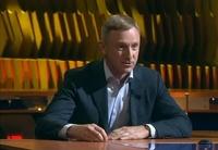 Дмитрий Ливанов: учебник истории перепишут за год
