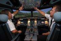 «Аэрофлот» внес в черный список 1,8 тыс. дебоширов