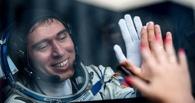 Тамбовские второклассники хотят пожать руку летчику-космонавту