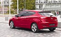 Трехдверная версия будет и у Hyundai i30
