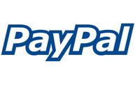 С 2014 можно будет расплатиться PayPal в магазинах и ресторанах