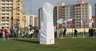 В этом году в Тамбове могут появиться сразу три памятника