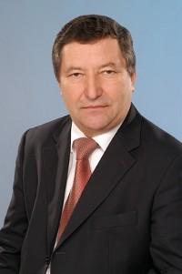 Глава Тамбовщины поможет российскому Президенту реализовывать нацпроекты