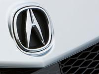 Через два года в России начнутся продажи Acura