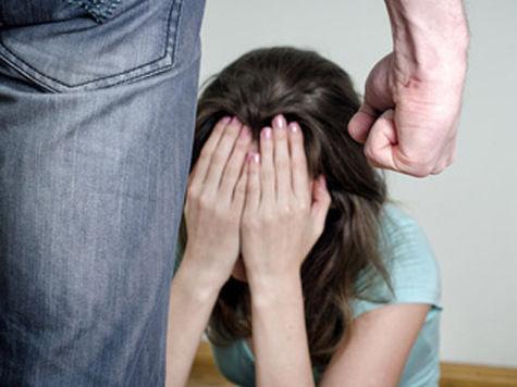 В Мичуринске нерадивый отец заплатит штраф за избиение дочери