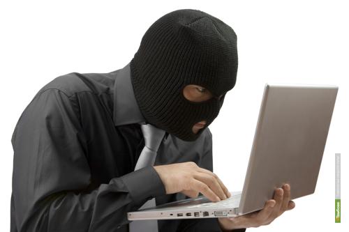 На Тамбовщине растет количество преступлений в сфере IT-технологий