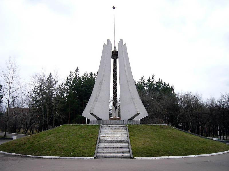 К столетию Котовск может стать городом воинской славы