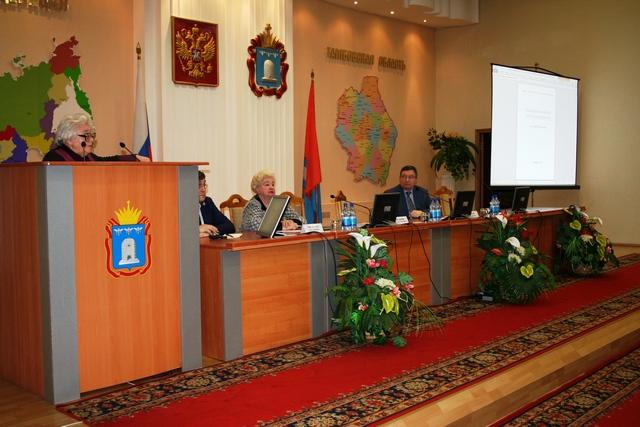 Представители городских и сельских поселений региона объединились в одно ведомство для решения муниципальных вопросов