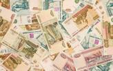 За налоговые льготы тамбовские предприятия пополняют бюджет Тамбовщины