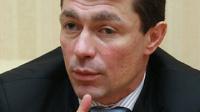 Биография Максима Топилина