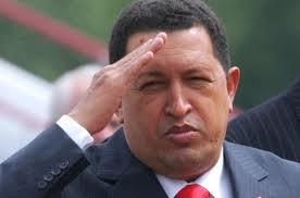Вице-президент Венесуэлы опроверг информацию о коме Уго Чавеса