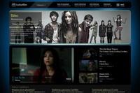 Роскомнадзор опубликовал список пиратских сайтов