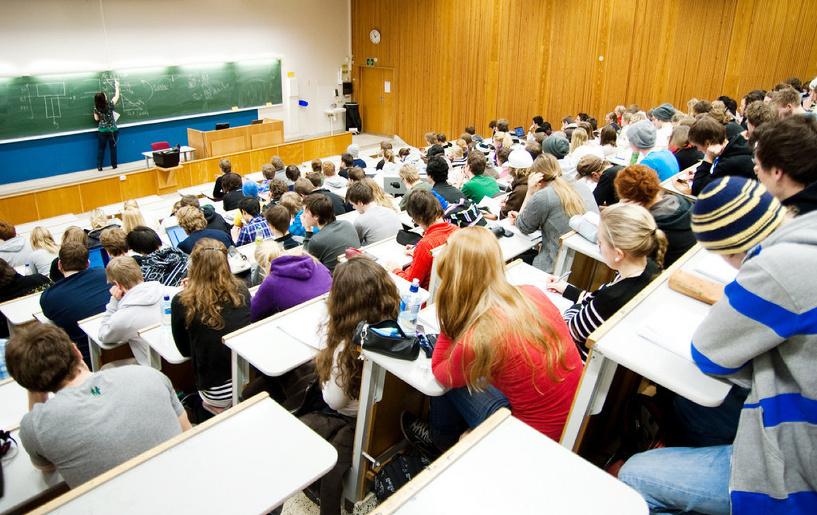 В Тамбове за качеством образования будут следить общественники