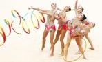 Тамбовчан приглашают на фестиваль спортивных танцев, художественной гимнастики и аэробики