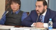 В Тамбов приедет чемпион Высшей лиги КВН