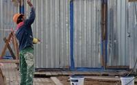 В России будут регистрировать мигрантов за три дня
