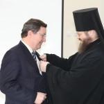 Руководители светской и церковной верхушки Тамбова подготовили совместный проект