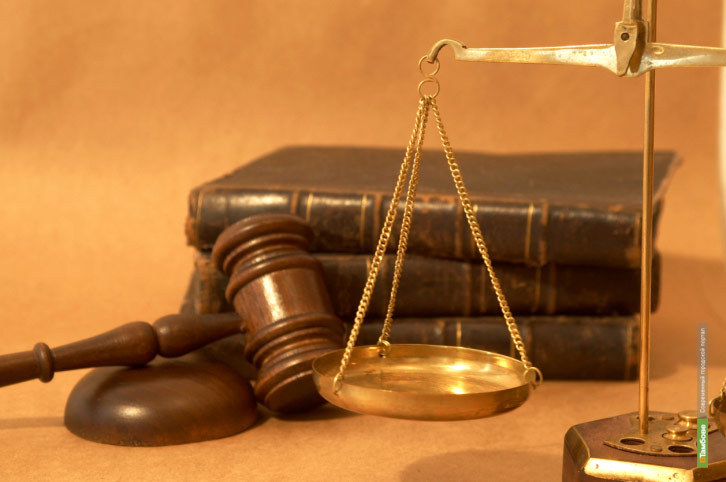Офицеры, виновные в смерти 4х человек, получили условные сроки
