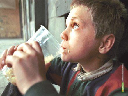 Алкоголь виноват в каждом десятом подростковом преступлении на Тамбовщине