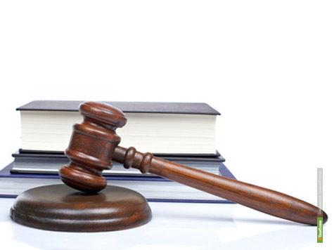 Тамбовского предпринимателя будут судить за убийство полицейского