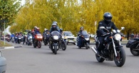 Тамбовские байкеры закроют сезон в начале октября