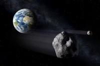 Ученые: 5 февраля 2040 года наступит конец света