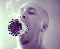 86% россиян знают, что курить вредно — считает правительство