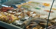 Ритейлеров обяжут отдавать половину полок в магазинах под российские продукты