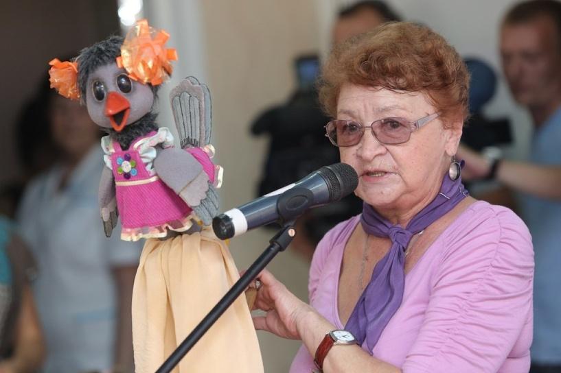 В Тамбове пройдёт благотворительная акция «Мир без слёз»