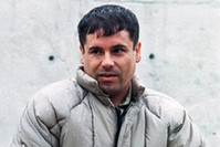Мексиканский наркобарон попал в три рейтинга журнала Forbes