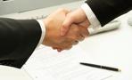 На поддержку малого и среднего бизнеса Тамбовщина получит почти 70 миллионов рублей