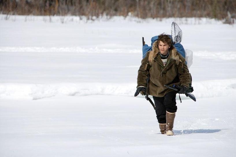 Мы оттаяли ненадолго: в Тамбов возвращаются морозы
