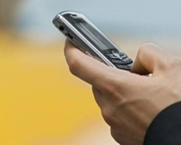 Сотовой связью будут обеспечены все федеральные дороги