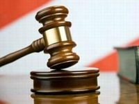 Тамбовчанин получил срок за нежелание надеть военную форму