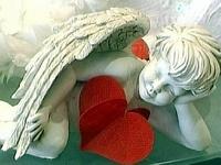 В Узбекистане запретили День святого Валентина