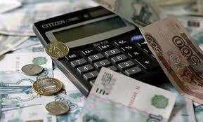 Тамбовские фирмы задолжали городской казне 9,5 миллиона рублей
