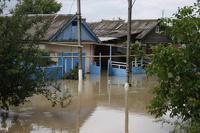 Пострадавшим в наводнении кубанцам увеличат компенсации