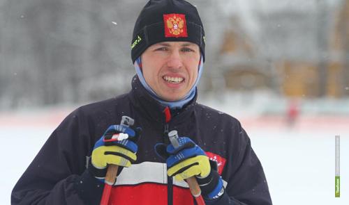 Тамбовский спортсмен попал в сборную страны по ориентированию