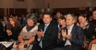 Центрально-Черноземный банк провел акцию «От сердца к сердцу»