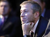 Абрамович стал самым щедрым меценатом России