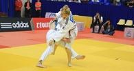 Тамбовчанка победила на международном турнире по джиу-джитсу