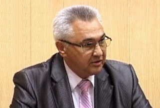Обвиняемый во взятке директор центра энергосбережения покинул должность