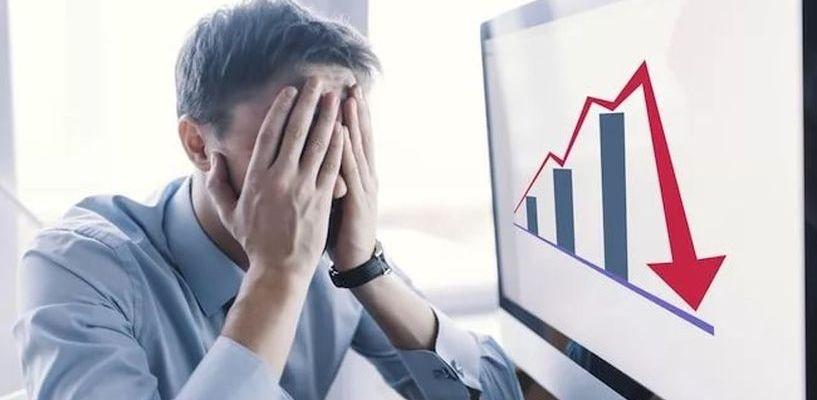 Тамбовские предприятия терпят убытки