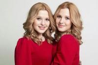 На «Евровидение» от России в этом году поедут сестры Толмачевы