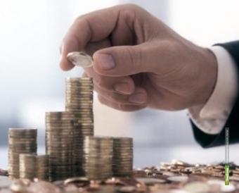 Тамбовские предприятия увеличили сальдированный финрезультат