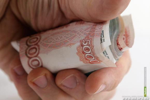 Сердобольные тамбовчане чуть не остались без денег