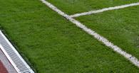 На Тамбовщине появится первый крытый футбольный манеж