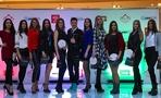 У тамбовчанки есть шанс побороться за звание «Мисс Россия — 2017»